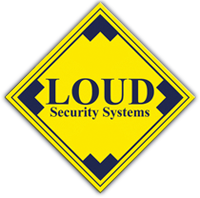 LOUD Security