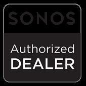 Sonos-170x170