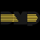 dmp-170x170
