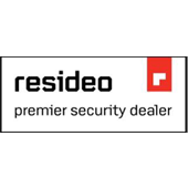 resideo-170x170